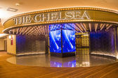 Las Vegas , Chelsea — Stock Photo
