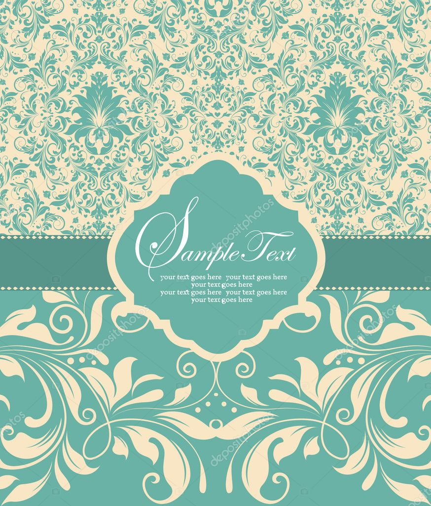Wedding Invitation Card Stock is the best ideas you have to choose for invitation example