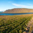 West Fjords — Stock Photo #20189199