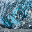 Glacier — Stock Photo #33098335
