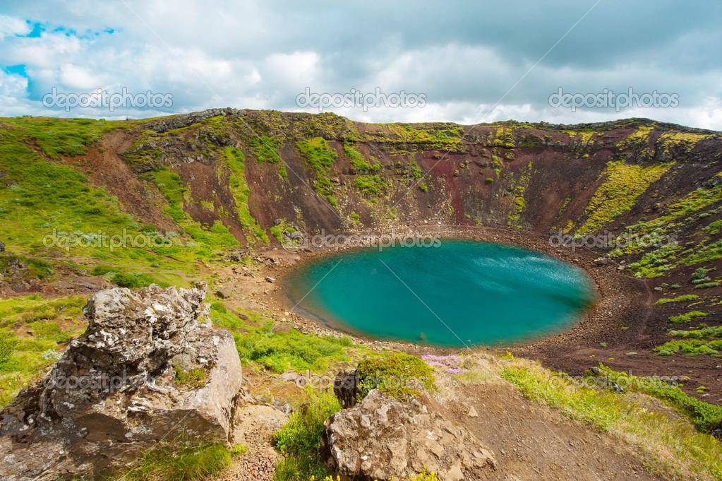 Играть в вулкан kerid