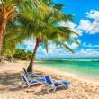 Barbados — Stock Photo #48787665