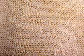 Fondo abstracto natural macro de fibra del sisal — Foto de Stock