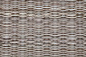 Close up straw background Texture of straw — Stock Photo
