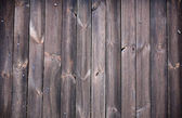 Dark grunge wooden texture background. — Stock Photo