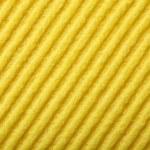 Yellow sponge foam as background texture — Stock Photo #24616155