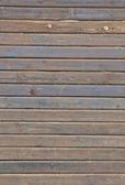 Superficie in legno — Foto Stock
