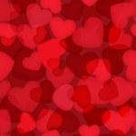 Valentine's background — Stock Vector #38925931