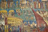 教会の絵画 — ストック写真