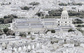 Les Invalides, Paris France — Stock Photo