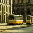 Milan old city — Stock Photo #31193259