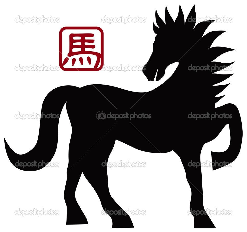 Chinese zodiac  Wikipedia