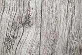 возрасте деревянные планки фон — Стоковое фото