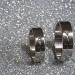 Wedding rings — Stock Photo #11968131