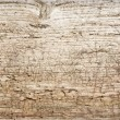 Old plank — Stock Photo
