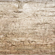 Stock Photo: Old plank