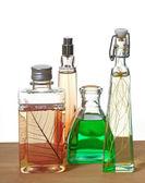 Parfume — Stockfoto