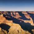 Stock Photo: Grand Canyon, Arizona