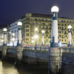 ������, ������: Mysterious San Sebastian