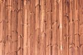 Old wood texture, background panels — Stock Photo