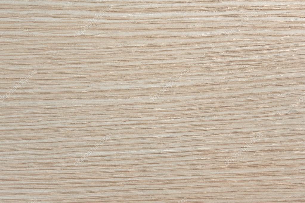 Una textura moderna de madera clara foto de stock - Texture bois clair ...