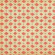Stock Photo: Vintage wallpaper - Cubistic