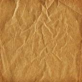 包装纸纸 xl — 图库照片