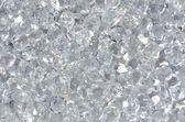 玻璃珠 — 图库照片