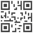 Sample qr code ready to scan — Stok Vektör