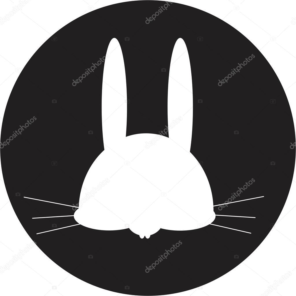 Hase Symbol
