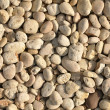 Rocky, stony texture — Stock Photo