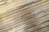 Texture Background of Reflective Artificial Wood — Stock Photo