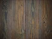 Textured wood background — Stock Photo