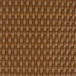 Yellow wicker texture as background — Stock Photo #34803761