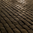 Cobbles — Stock Photo #23894371