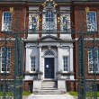 Ranger's House in Greenwich, London — Stock Photo #26008439
