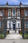 Ranger's House in Greenwich, London — Stockfoto