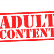 Stock Photo: ADULT CONTENT