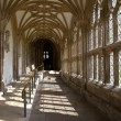 Stock Photo: Wells Cathedral in Somerset
