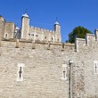 Tower of London — Stock Photo #31050835