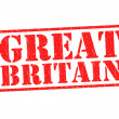 GREAT BRITAIN — Stock Photo #31724421