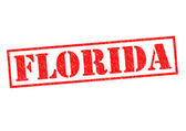 FLORIDA — Stock Photo