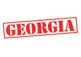 GEORGIA — Stock Photo