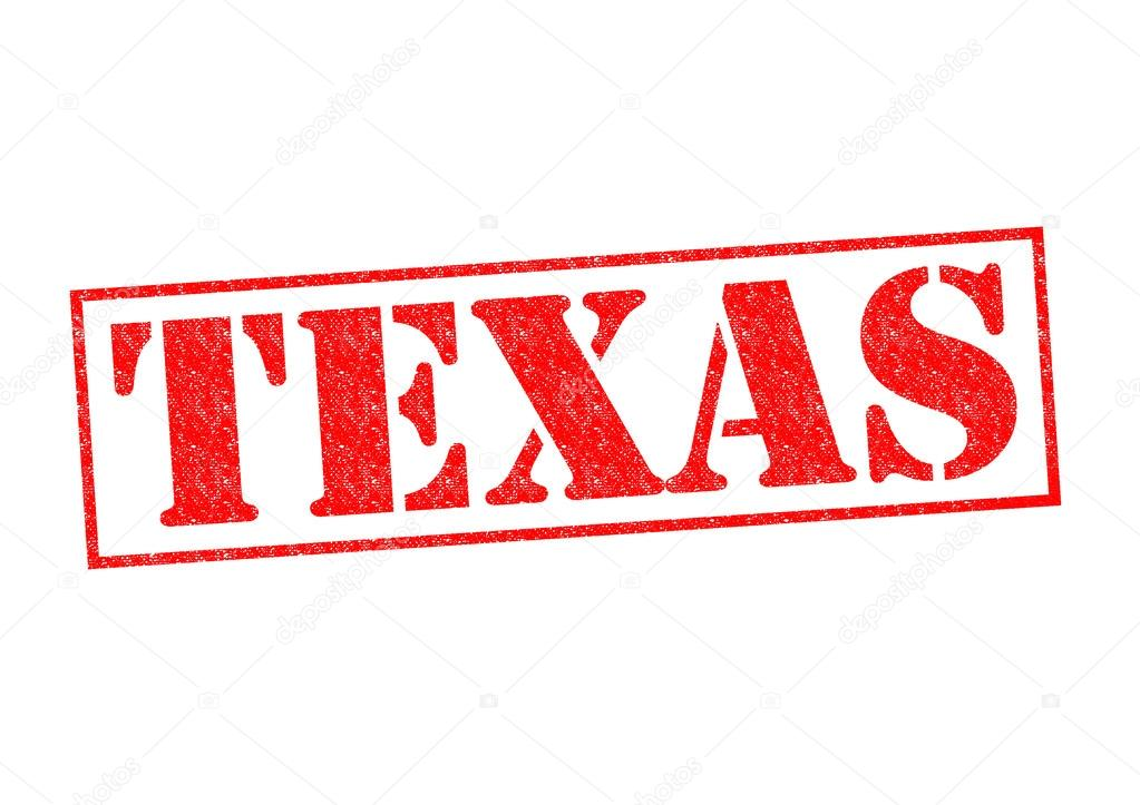 How To Get Emergency Food Stamps In Texas