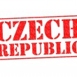 Stock Photo: CZECH REPUBLIC