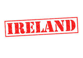 Irlande — Photo