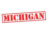 Michigan — Photo