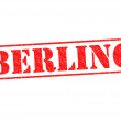 BERLINO — Stock Photo #33227993