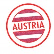 AUSTRIA — Stock Photo