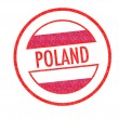 POLAND — Stock Photo